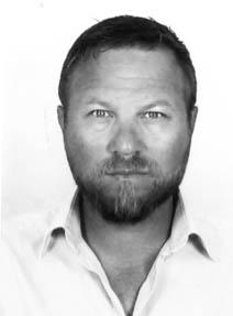 André Karlsen